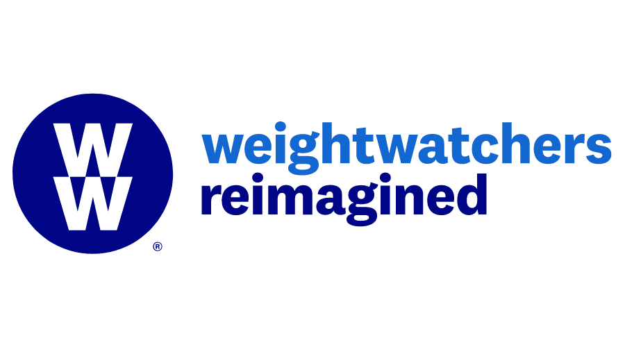 Image result for weight watchers logo